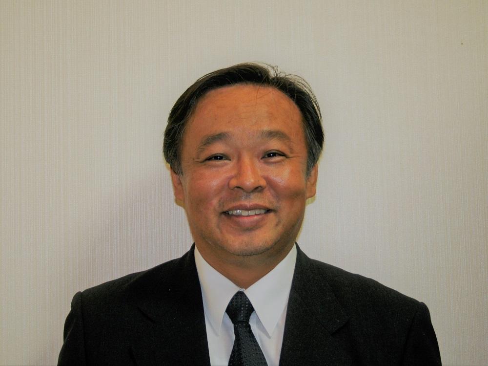 dr.hirotani3.5.jpg