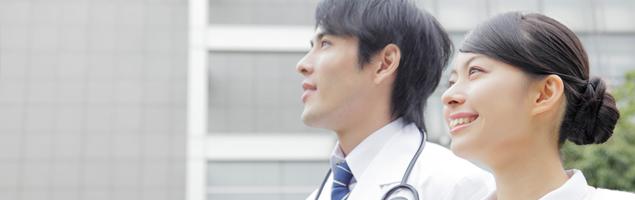 medical003.jpg