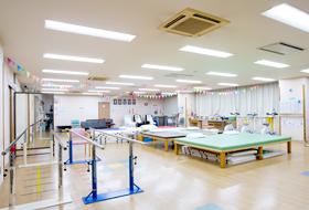 clinic013.jpg